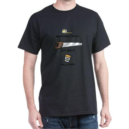Cotton Faille (Fill Gaps - 100% Cotton T-Shirt )