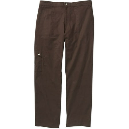 Innovative Green Cargo Pants Women Baggy Pants Classic Picture  More Detailed