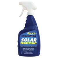 Star brite 098832 Ultimate Xtreme Protectant Interior and Exterior - 32 oz