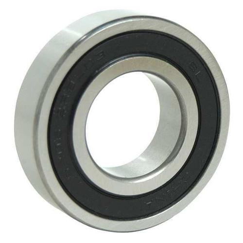 BL 6003 2RS/C3 PRX Radial Ball Bearing, PS, 17mm, 6003 2RS