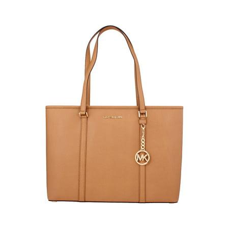 de4c37057fa9de Michael Kors - Michael Kors Sady Ladies Large Tote Handbag 35T7GD4T7L -  Walmart.com
