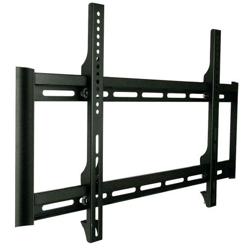 Cotytech Flat 32 - 63 inch TV Wall Mount