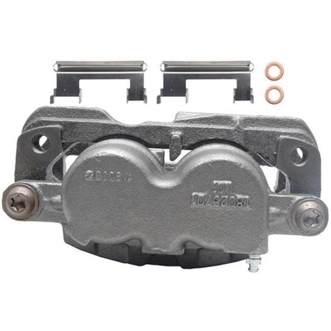 Raybestos FRC11021 Disc Brake Caliper - 2 In.