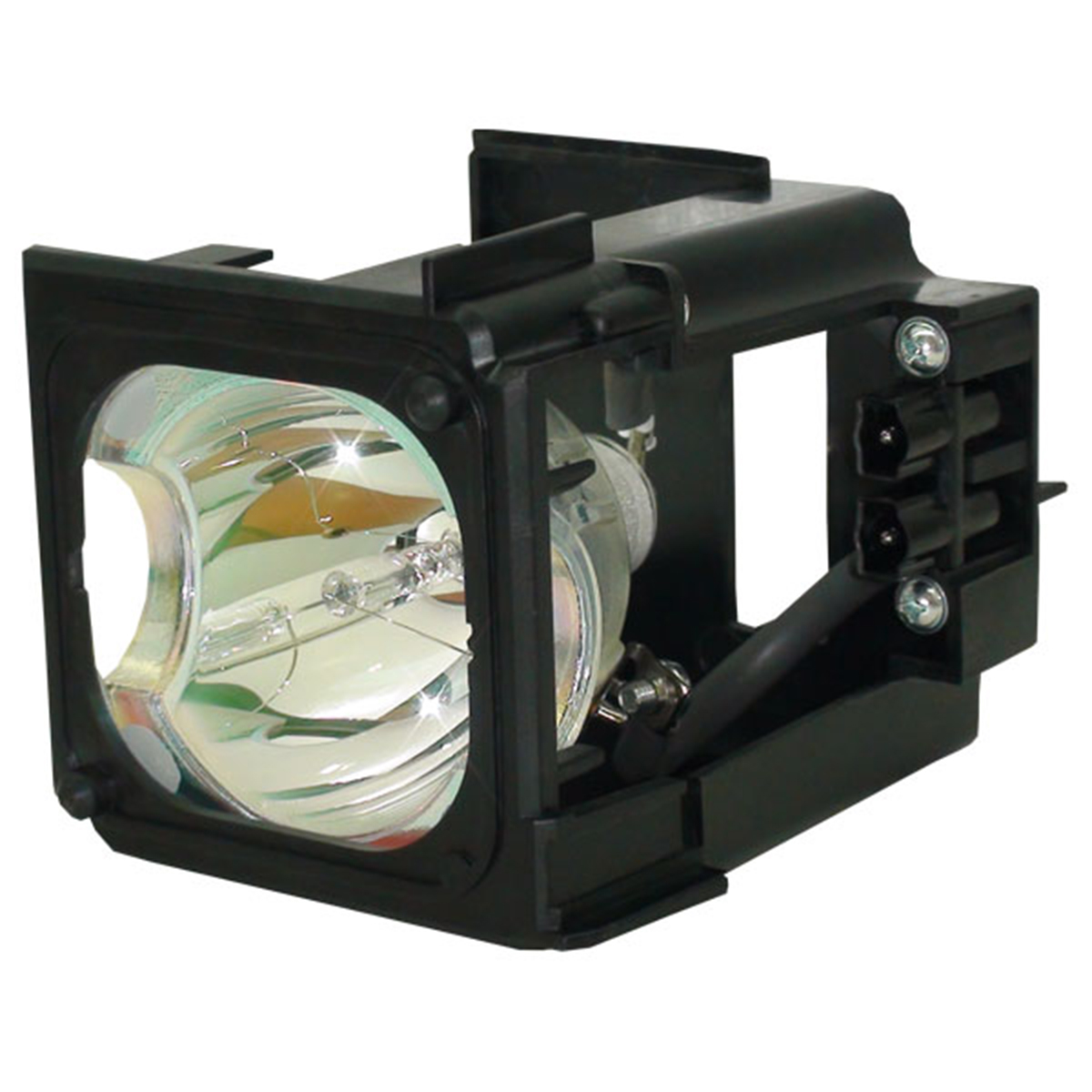 Philips Lamp Housing For Samsung HLT5676SX/XAA Projection...