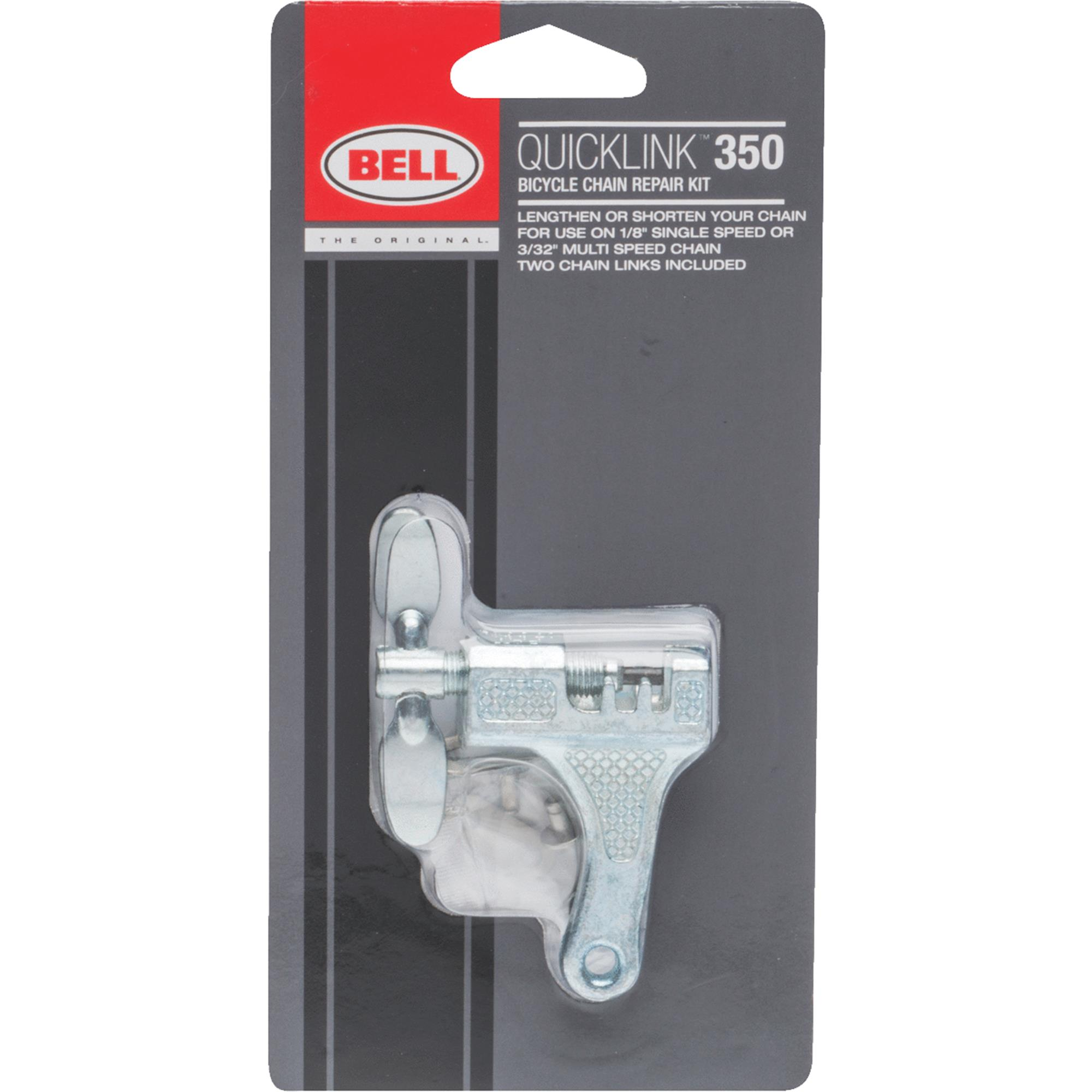 Bell Sports Quicklink 350 Bicycle Chain Repair Kit