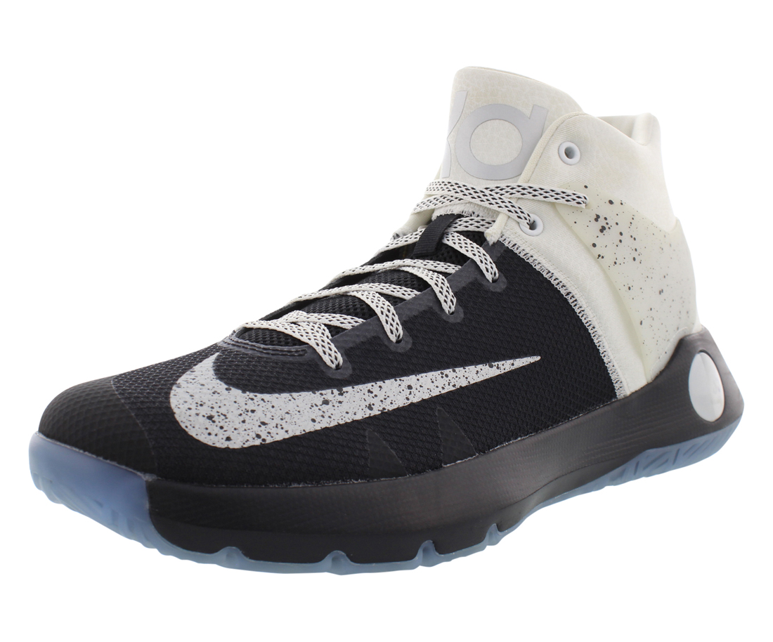 size 40 c8dcc a8c72 ... where to buy nike iv kd trey 5 iv nike prm basketball mens shoes size  51bf12
