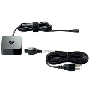 Genuine HP HP Elite x2 1012 45 Watt AC Adapter USB-C Power V5Y26UT V5Y26UT#ABA