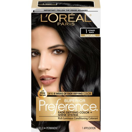 Shop for loreal feria hair color online at Target. Free shipping & returns and save 5% every day with your Target REDcard.