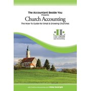 Church Accounting
