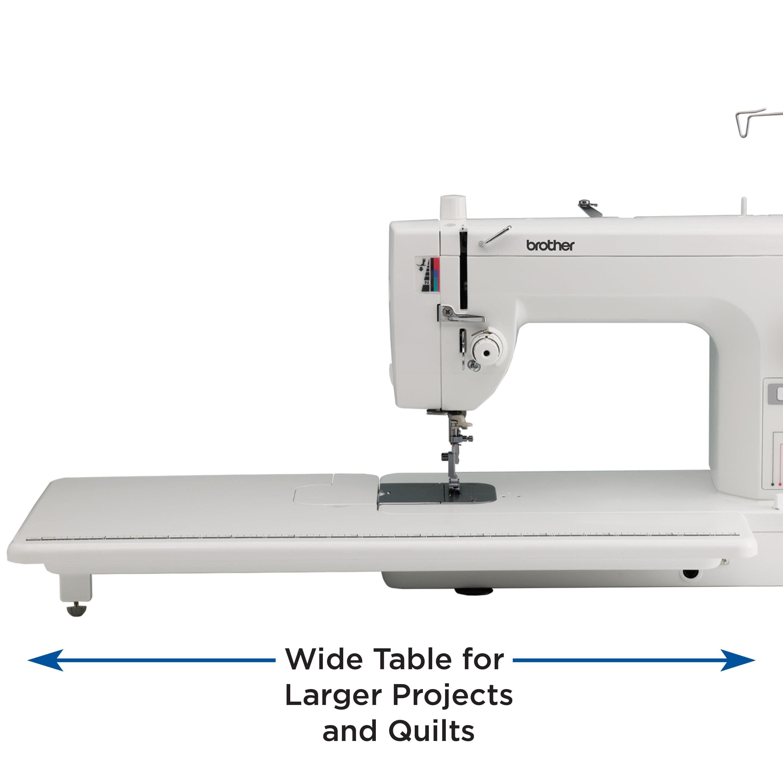 Sewing Machine Repair Little Rock