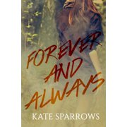 Forever And Always - eBook