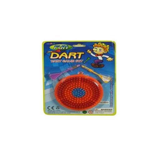 pc dart