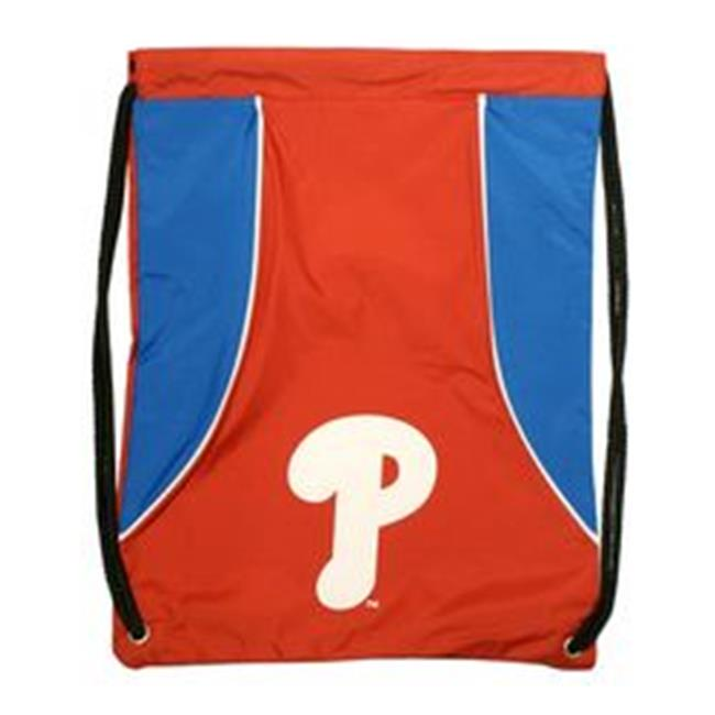 Philadelphia Phillies Backsack - image 1 of 1