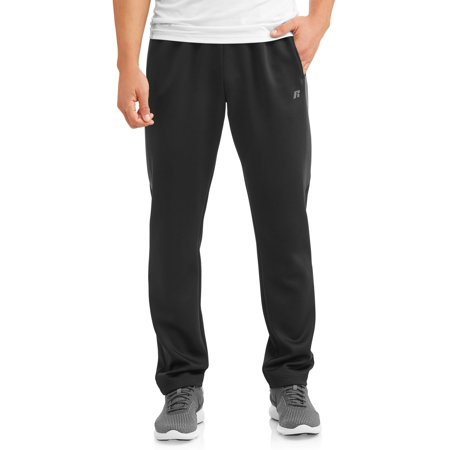 Russell Men's Thermaforce Flex Pant