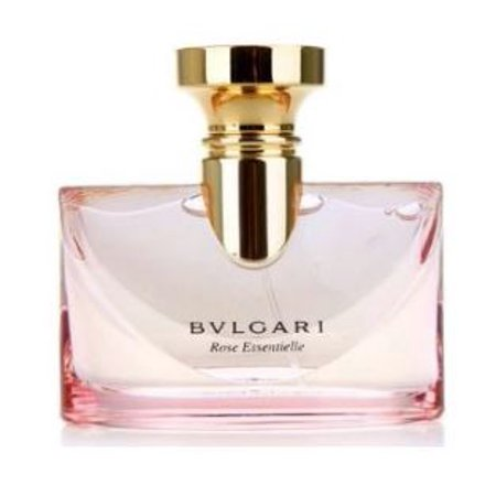 Bvlgari Rose Essentielle Eau De Parfum Spray 1.7 Oz / 50 Ml