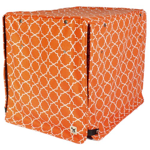 Tucker Murphy Pet Kurt The Boxer Dog Crate Cover