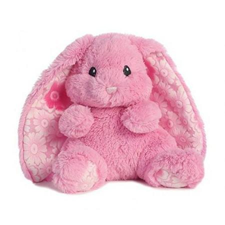 86886be25f9 Lopsie Wopsie Pink Bunny Small 10
