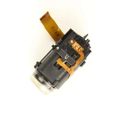 Panasonic HDC-SDX1 SD40 TM40 TM41 Lens Unit Assembly Replacement Repair
