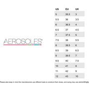 17baf521a5b278 Aerosoles - Aerosoles Women s Nice Save Flip Flop