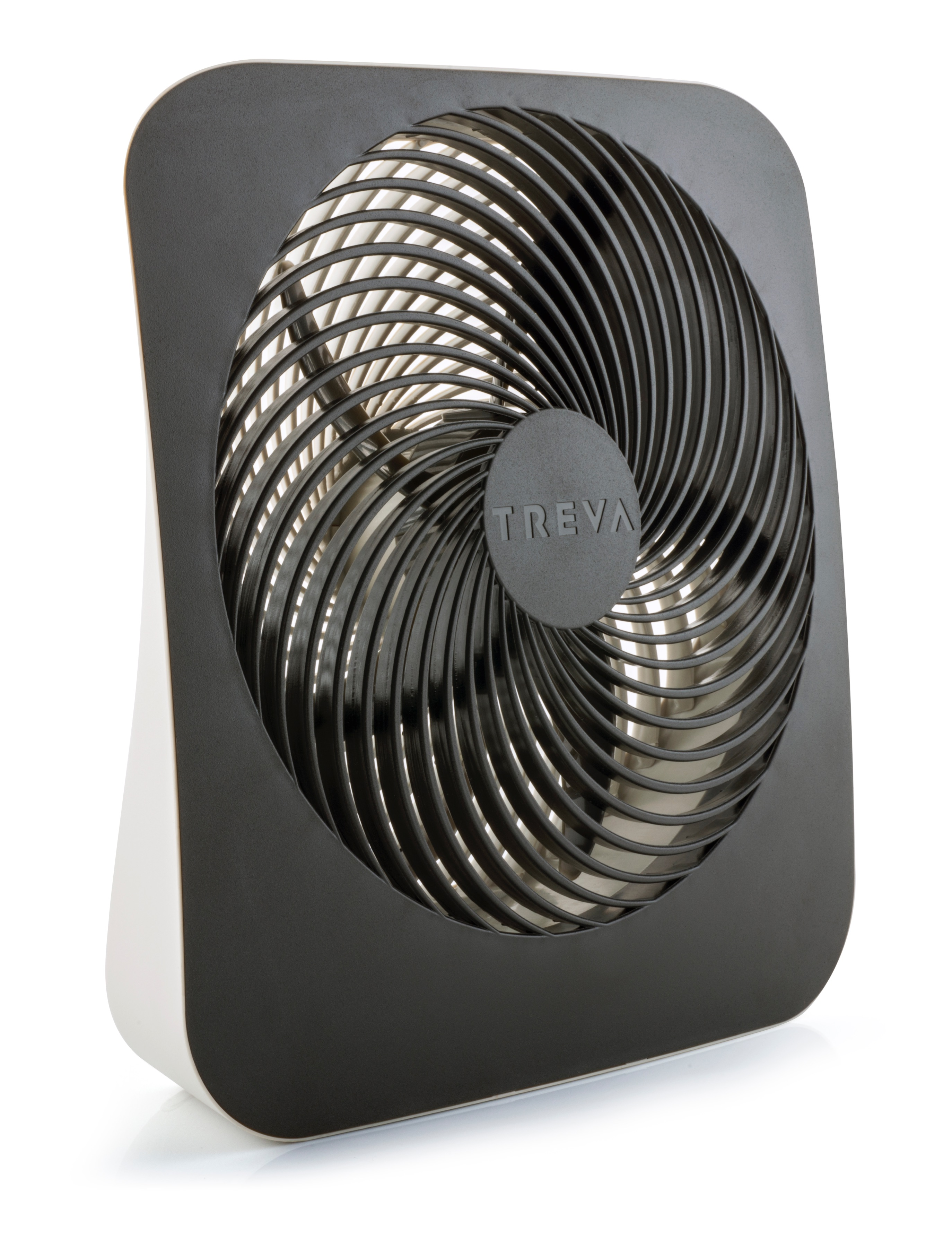 Exhaust Fan Through The Wall 2-Speed W// Airflow Adapter Room To Room Durable NEW