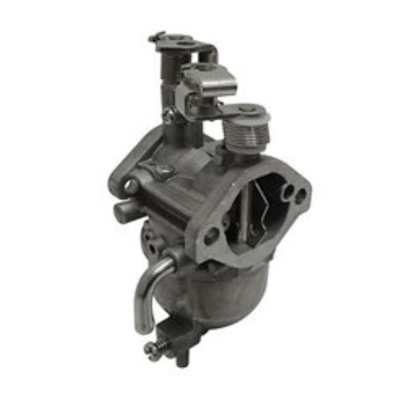 EZGO RXV 2008+ Golf Cart Carburetor Assembly Kawasaki Engine by