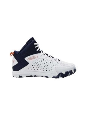 AND1 Men's Tipoff Sneaker