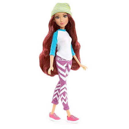 Project Mc2 Core Doll- Camryn Coyle - image 4 of 4