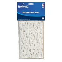 Spalding NBA Heavy Duty Net