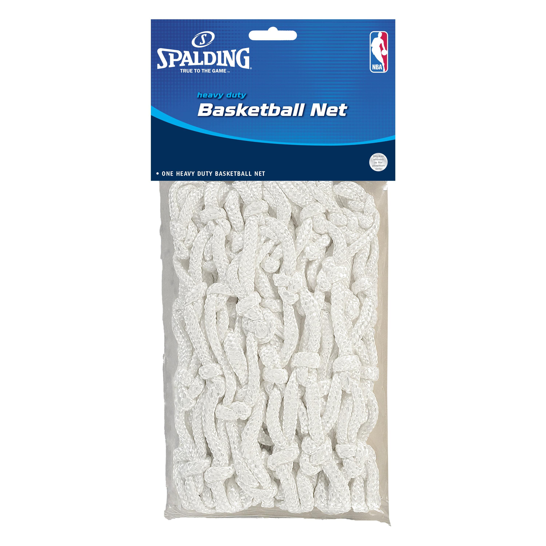Spalding NBA Heavy Duty Net