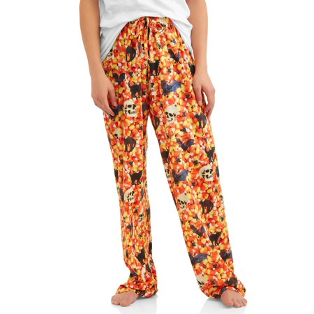 Men's Halloween PJ Pants with - Halloween Memes Australia