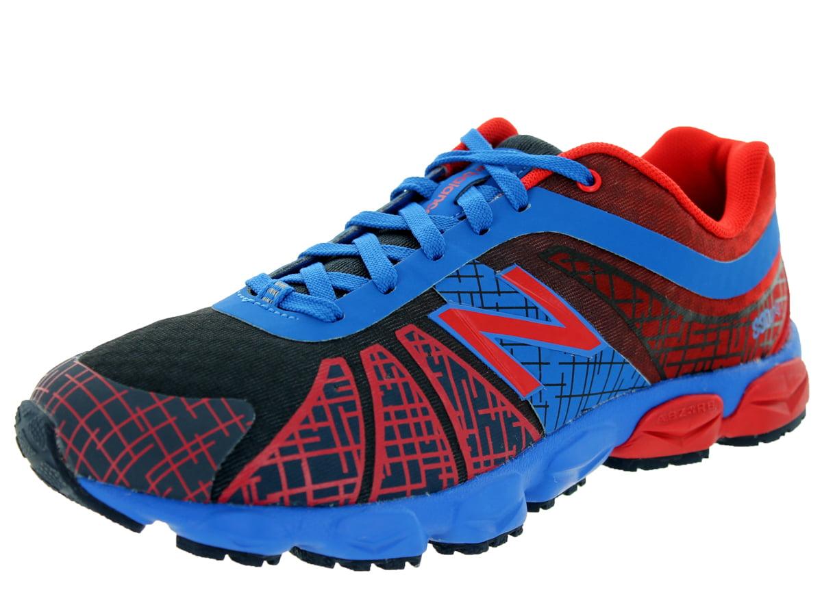 new balance shoes sale