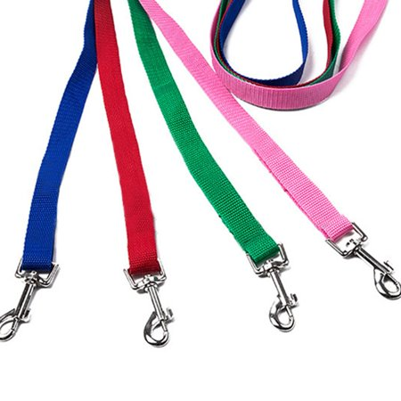 Lightweight Portable Pet Dog Cat Pet Traction Rope Dog Cat Lead Traction Rope - image 5 of 7