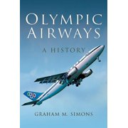 Olympic Airways : A History