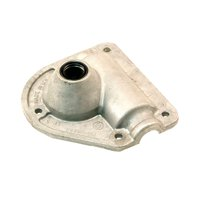 Cub Cadet / MTD Auger Gearbox Housing (RH) for Snow Blower / Thower 918-0123A 618-0123 618-0123A 719-0319