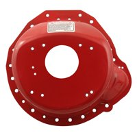 Lakewood 15200 Clutch Bell Housing