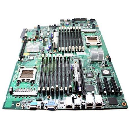 IBM 43W7343 IBM x3655 Server System Board NEW 43W7343 IBM X-Series X3655 Server System Motherboard 43W7343 - 43W7343 IBM