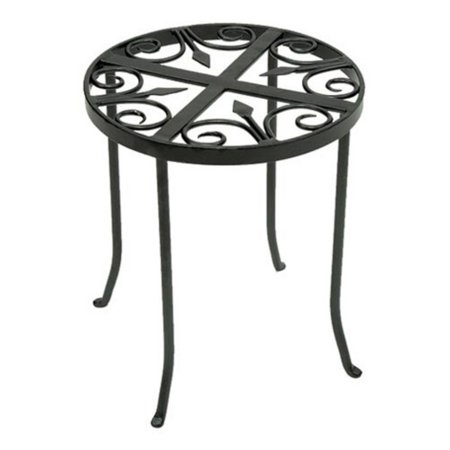 Achla Designs Round Trivet Plant Stand