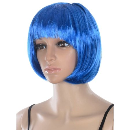 Simplicity Women s Daily Wear and Costume Wig - Short Curly - Walmart.com 1c1b13404690