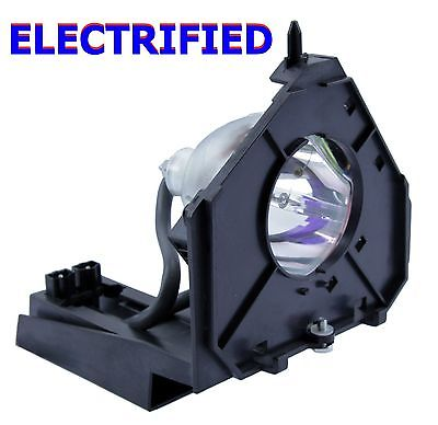 RCA  265866 LAMP IN HOUSING FOR TELEVISION MODEL D44LPW134YX2