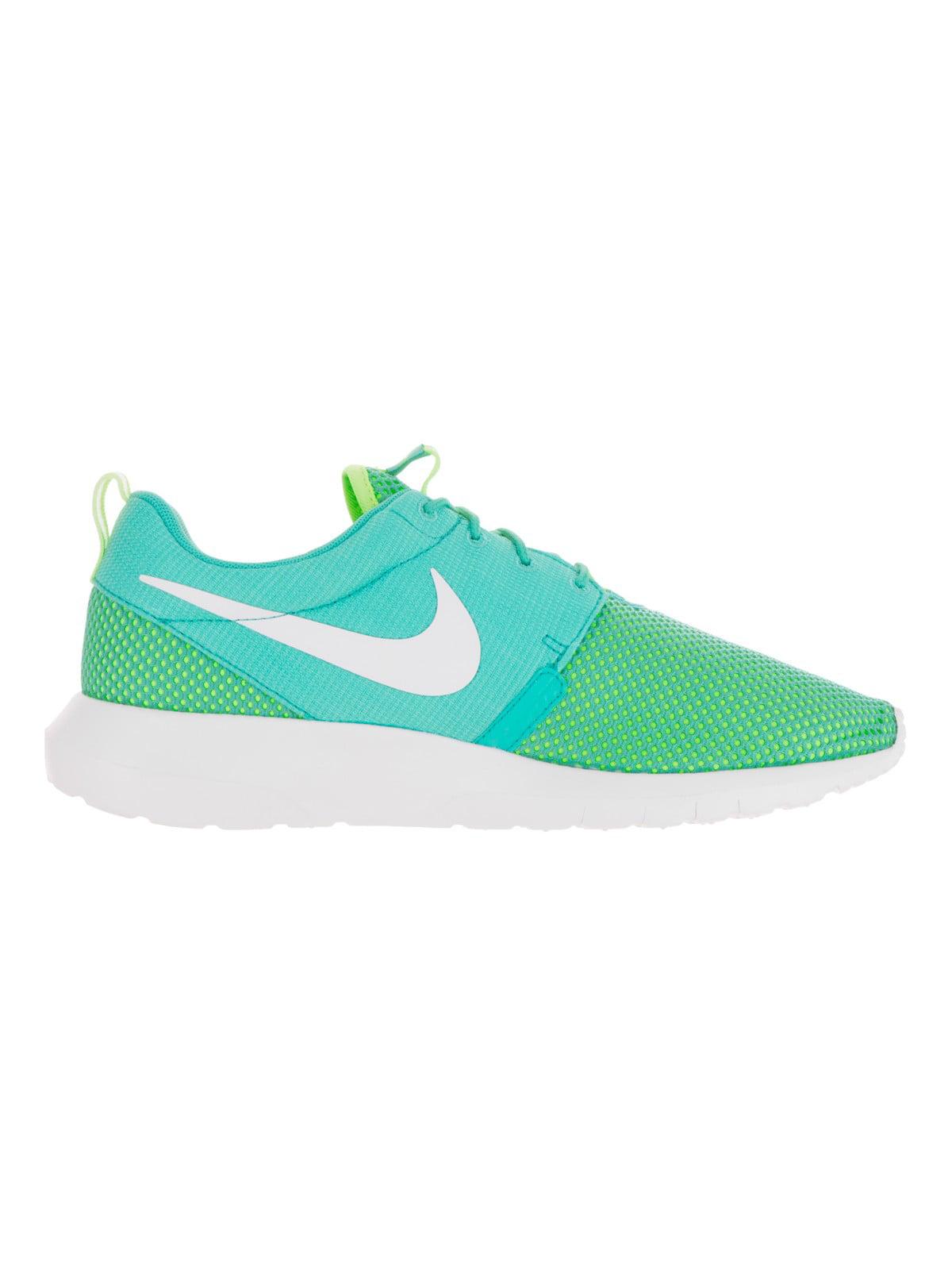 Nike Men's Rosherun Nm Br Running Shoe