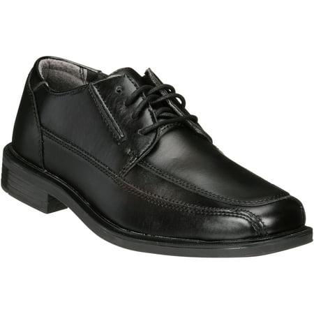 Walmart George Brand Shoes