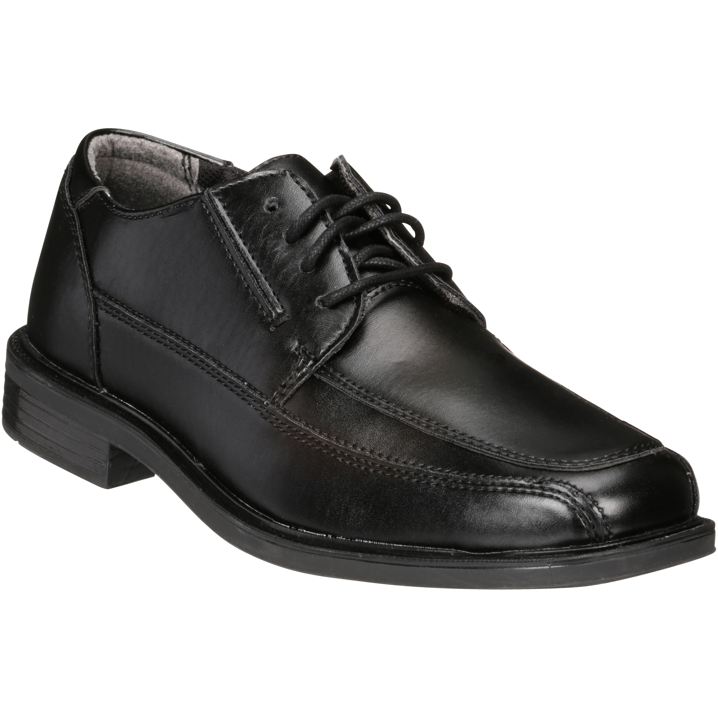 George Men's Faraday Oxford Dress Shoe