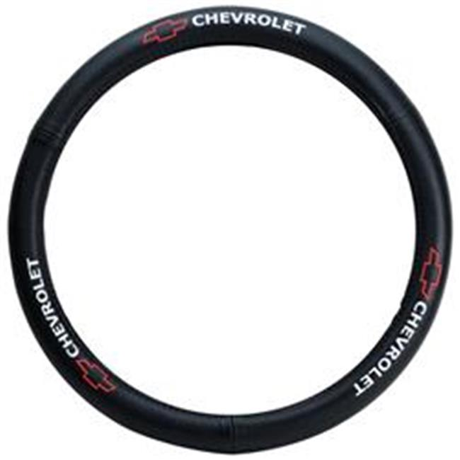 PilotBully SW111 Steering Wheel Cover
