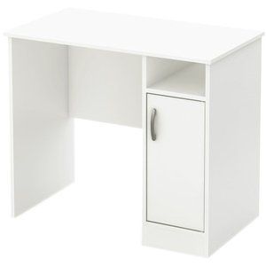 South Shore Smart Basic Kids Desk, Multiple Finishes ()