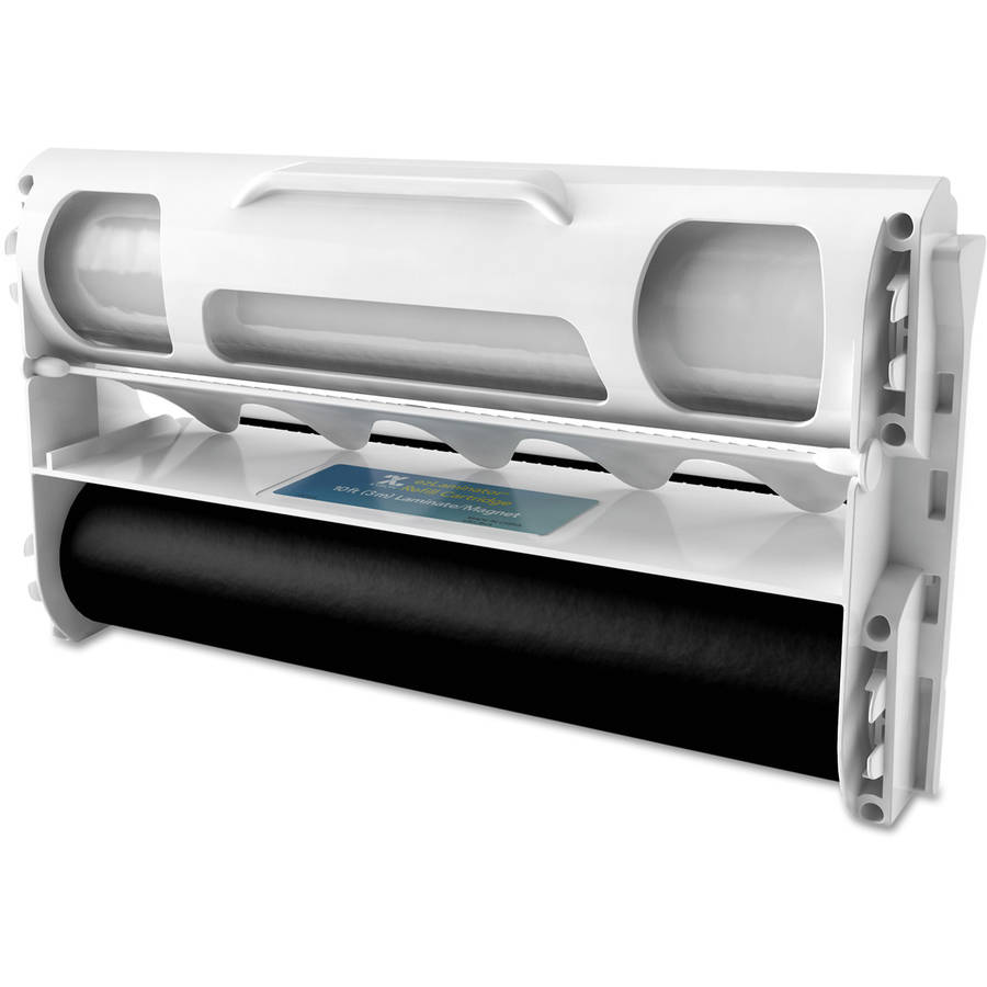 """Xyron Two-Sided Laminate Refill Roll for XM1255 Laminator, 12"""" x 150'"""