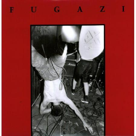 - Seven Songs (Vinyl)