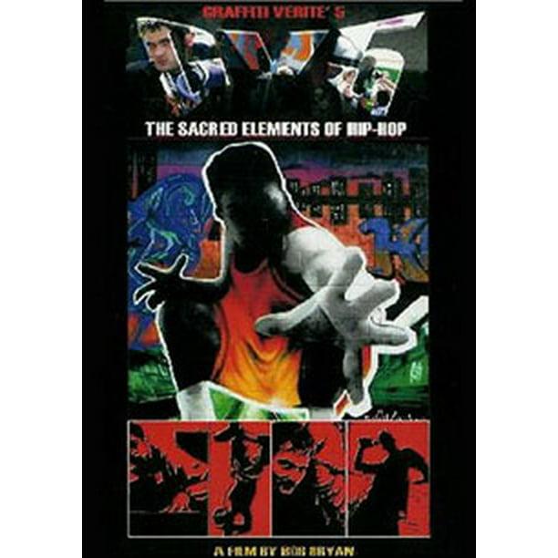 Graffiti verite 2graffiti movies & documentaries on netflix
