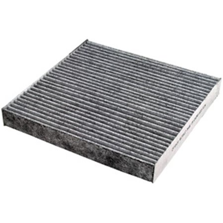 Fram Cf10135 Fresh Breeze Cabin Air Filter Walmart Com
