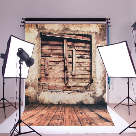Retro Photo studios Cool Photography Wall Art Huge Silk Poster Romantic photoboothprop Home Decor