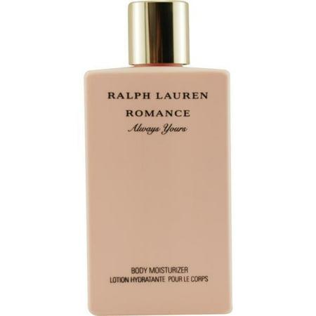22f38def3 Ralph Lauren - Ralph Lauren  Romance Always Yours  Women s 6.7 oz ...